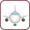 Companii aeriene
